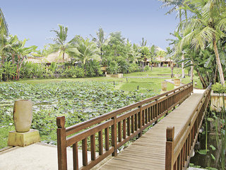 Pauschalreise Hotel Indonesien, Indonesien - Bali, Ubud Village Resort & Spa in Ubud  ab Flughafen Bruessel
