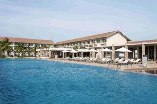 Pauschalreise Hotel Sri Lanka, Sri Lanka, Amaya Beach Resort & Spa in Passekudah  ab Flughafen Amsterdam