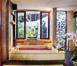 Pauschalreise Hotel Indonesien, Indonesien - Bali, Royal Kamuela Ubud in Ubud  ab Flughafen Bruessel