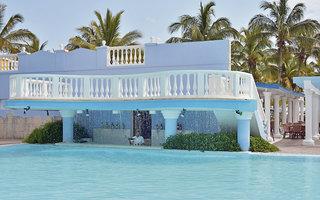 Pauschalreise Hotel Kuba, Jardines del Rey (Inselgruppe Nordküste), Meliá Cayo Guillermo All Inclusive in Cayo Guillermo  ab Flughafen Bruessel