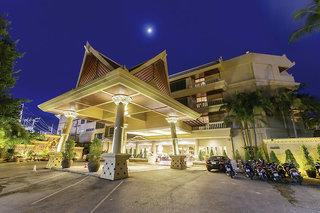 Pauschalreise Hotel Thailand, Phuket, Beyond Resort Kata in Karon Beach  ab Flughafen Basel