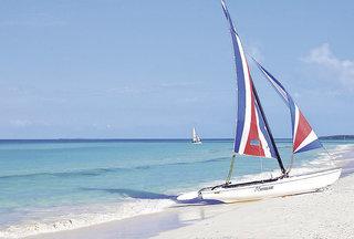 Pauschalreise Hotel Kuba, Jardines del Rey (Inselgruppe Nordküste), Royalton Cayo Santa María in Cayo Santa Maria  ab Flughafen Bruessel