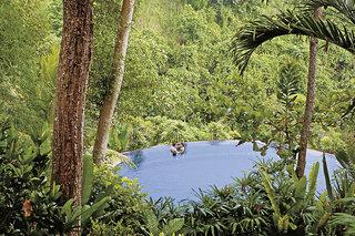 Pauschalreise Hotel Indonesien, Indonesien - Bali, Pita Maha Resort & Spa in Ubud  ab Flughafen Bruessel