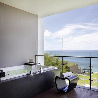 Pauschalreise Hotel Indonesien, Indonesien - Bali, Anantara Bali Uluwatu Resort & Spa in Uluwatu  ab Flughafen Bruessel