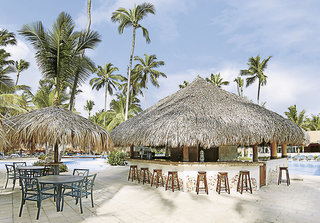 Pauschalreise Hotel  Grand Palladium Palace Resort Spa & Casino in Punta Cana  ab Flughafen Amsterdam