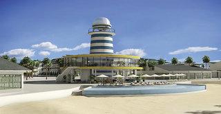 Pauschalreise Hotel  Ocean El Faro in Uvero Alto  ab Flughafen Amsterdam
