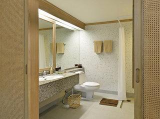 Pauschalreise Hotel Thailand, Süd-Thailand, Pakasai Resort in Krabi  ab Flughafen Basel