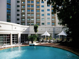 Pauschalreise Hotel Südafrika - Kapstadt & Umgebung, Southern Sun Waterfront Cape Town in Kapstadt  ab Flughafen Basel