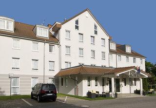 Pauschalreise Hotel Sachsen, ACHAT Comfort Lausitz in Hoyerswerda  ab Flughafen Berlin