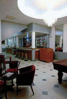 Pauschalreise Hotel Portugal, Porto, Hotel Universal in Porto  ab Flughafen Bremen