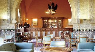 Pauschalreise Hotel Andalusien, Alhambra Palace in Granada  ab Flughafen