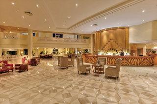 Pauschalreise Hotel Djerba, Hasdrubal Prestige Thalassa & Spa Djerba in Houmt Souk  ab Flughafen Frankfurt Airport