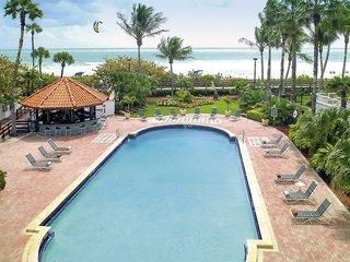 Pauschalreise Hotel Florida -  Ostküste, Lexington Hotel Miami Beach in Miami  ab Flughafen