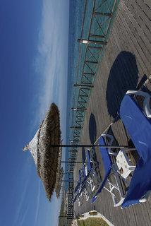 Pauschalreise Hotel Tunesien, Monastir & Umgebung, Regency Hotel & Spa in Monastir  ab Flughafen Berlin-Tegel