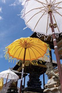 Pauschalreise Hotel Indonesien, Indonesien - Bali, The Payogan in Ubud  ab Flughafen Bruessel