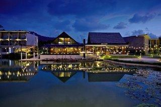 Pauschalreise Hotel Thailand, Khao Lak, The Sands Khao Lak in Khao Lak  ab Flughafen Basel