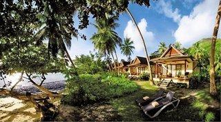 Pauschalreise Hotel Seychellen, Seychellen, Hilton Seychelles Labriz Resort & Spa in Silhouette Island  ab Flughafen Amsterdam