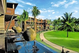 Pauschalreise Hotel Thailand, Phang Nga, Ramada Khao Lak Resort in Takua Pa  ab Flughafen Basel
