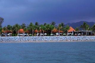 Pauschalreise Hotel Thailand, Khao Lak, Chong Fah Beach Resort in Khao Lak  ab Flughafen Basel