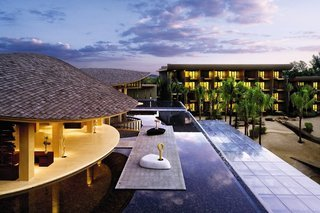 Pauschalreise Hotel Thailand, Phuket, Renaissance Phuket Resort & Spa in Mai Khao Beach  ab Flughafen Basel