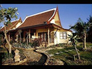Pauschalreise Hotel Thailand, Thailand Inseln - weitere Angebote, Lanta Casuarina Beach Resort in Ko Lanta  ab Flughafen Basel