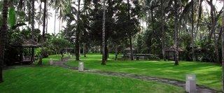 Pauschalreise Hotel Indonesien, Indonesien - Bali, Rama Candidasa Resort & Spa in Karangasem  ab Flughafen Bruessel