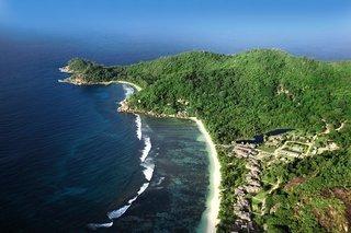Pauschalreise Hotel Seychellen, Seychellen, Kempinski Seychelles Resort Baie Lazare in Baie Lazare  ab Flughafen Amsterdam