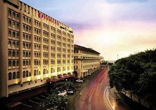 Pauschalreise Hotel Sri Lanka, Sri Lanka, Ramada Colombo in Colombo  ab Flughafen Amsterdam