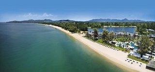 Pauschalreise Hotel Thailand, Phuket, Outrigger Laguna Phuket Beach Resort in Bangtao Beach  ab Flughafen Basel