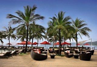 Pauschalreise Hotel Thailand, Phuket, Amari Phuket in Patong  ab Flughafen Basel