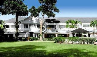 Pauschalreise Hotel Barbados, Barbados, Discovery Bay by rex resorts in Holetown  ab Flughafen Bruessel