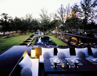 Pauschalreise Hotel Thailand, Phuket, Sala Phuket Resort & Spa in Mai Khao Beach  ab Flughafen Basel