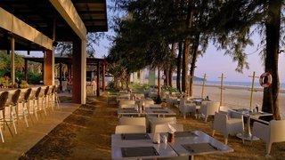 Pauschalreise Hotel Thailand, Thailand Inseln - weitere Angebote, Twin Lotus Resort & Spa in Ko Lanta  ab Flughafen Basel