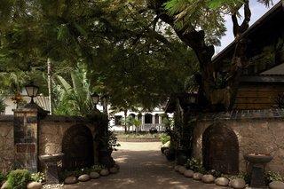 Pauschalreise Hotel Seychellen, Seychellen, Chateau St. Cloud in Insel La Digue  ab Flughafen Amsterdam