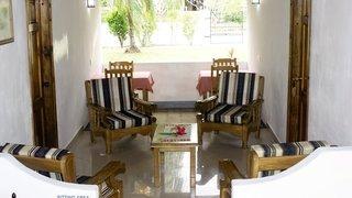 Pauschalreise Hotel Seychellen, Seychellen, Beach Villa Guesthouse in Insel Praslin  ab Flughafen Amsterdam