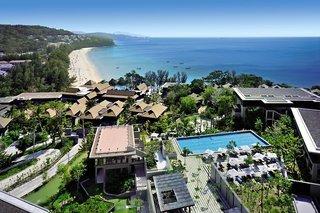 Pauschalreise Hotel Thailand, Phuket, Pullman Phuket Arcadia Naithon Beach in Nai Thon Beach  ab Flughafen Basel