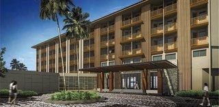 Pauschalreise Hotel Thailand, Süd-Thailand, Ibis Styles Krabi Ao Nang in Krabi  ab Flughafen Basel