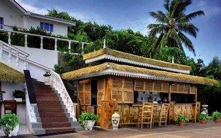 Pauschalreise Hotel Seychellen, Seychellen, Le Relax Hotels & Restaurant in Anse Royal  ab Flughafen Bruessel