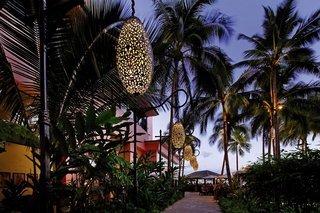 Pauschalreise Hotel USA, Hawaii, The Royal Hawaiian, a Luxury Collection Resort in Honolulu  ab Flughafen
