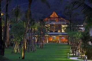 Pauschalreise Hotel Thailand, Khao Lak, Manathai Khao Lak in Khao Lak  ab Flughafen Basel