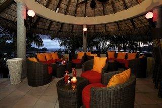 Pauschalreise Hotel Seychellen, Seychellen, Valmer Resort in Baie Lazare  ab Flughafen Amsterdam