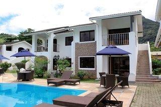 Pauschalreise Hotel Seychellen, Seychellen, Sun Properties And Resort Hotel in Beau Vallon  ab Flughafen Bruessel