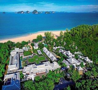 Pauschalreise Hotel Thailand, Süd-Thailand, Anyavee Tubkaek Beach Resort in Krabi  ab Flughafen Amsterdam