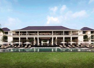Pauschalreise Hotel Thailand, Bangkok & Umgebung, U Sathorn Bangkok in Bangkok  ab Flughafen Berlin-Tegel