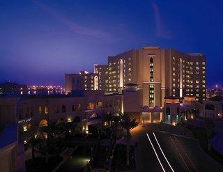 Pauschalreise Hotel Vereinigte Arabische Emirate, Abu Dhabi, Traders Hotel Qaryat Al Beri in Abu Dhabi  ab Flughafen Berlin-Tegel