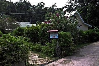 Pauschalreise Hotel Seychellen, Seychellen, Bernique Guesthouse in Insel La Digue  ab Flughafen Amsterdam