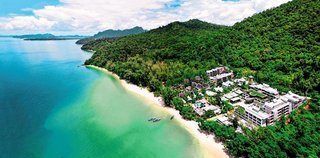 Pauschalreise Hotel Thailand, Süd-Thailand, Anyavee Tubkaek Beach Resort in Krabi  ab Flughafen Basel