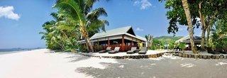 Pauschalreise Hotel Seychellen, Seychellen, Hotel Villas de Mer in Insel Praslin  ab Flughafen Amsterdam