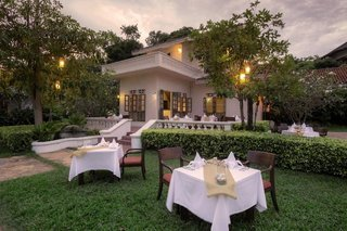 Pauschalreise Hotel Thailand, Phuket, The Vijitt Resort Phuket in Rawai Beach  ab Flughafen Basel