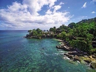 Pauschalreise Hotel Seychellen, Seychellen, Hilton Seychelles Northolme Resort & Spa in Glacis  ab Flughafen Bruessel